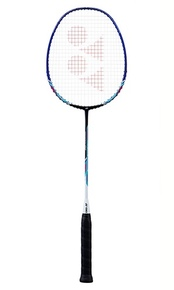 Ракетка для бадминтона Yonex Nanoray 20 White/Blue/Black