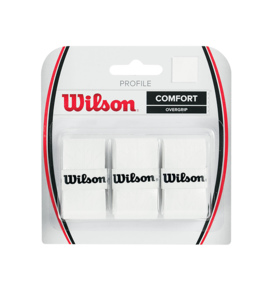 Овергрип Wilson Profile Overgrip